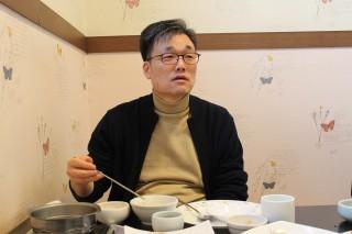 용상순 한국항공우주연구원 책임연구원. - 송경은 기자 kyungeun@donga.com